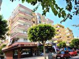 Güleryüz sitesi Satılık ucuz daire Mahmutlar Alanya