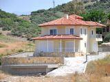 Antalya Gazipaşada Satılık Müstakil Bahçeli Ev, Müstakil Villa.