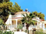 Pinamar Villaları Alanya Avsallar, Satılık Villa